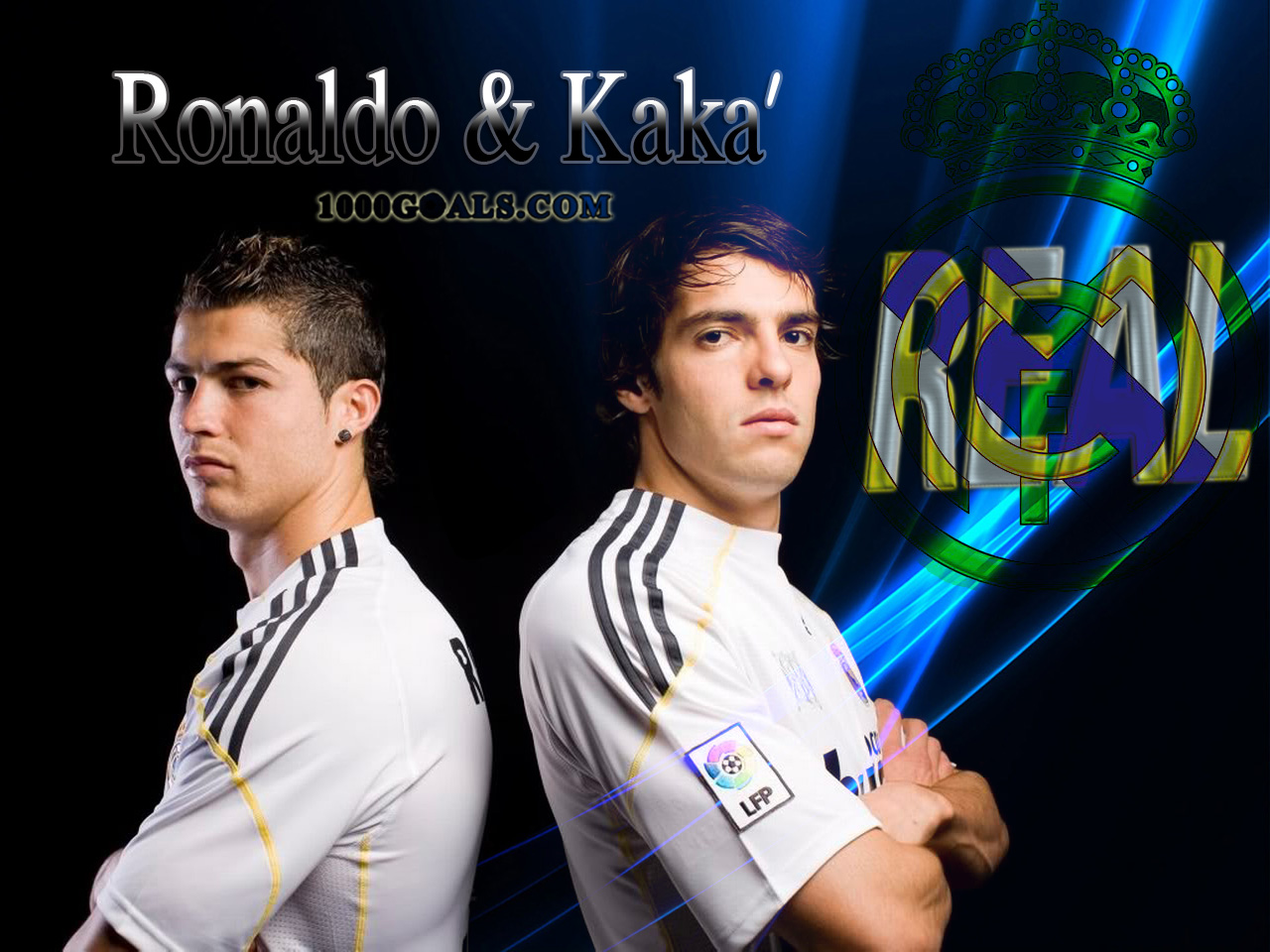 http://3.bp.blogspot.com/-BV0y0QWjY3w/TckRpizDm3I/AAAAAAAAABg/lv41p43zyZs/s1600/Cristiano-Ronaldo-Kaka-Wallpaper.jpg