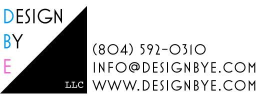 Design By E