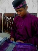 Wan Abdul Mustaqim