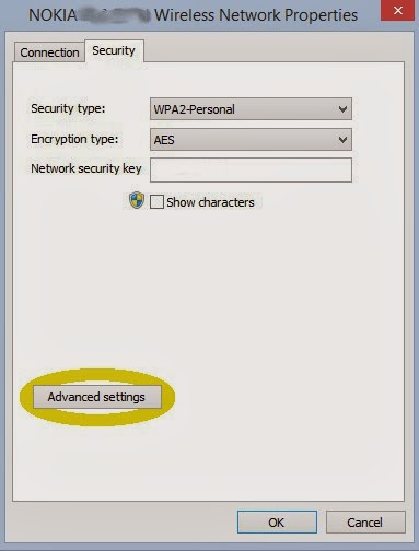 which machine setting allows you to the status of the num lock key on boot