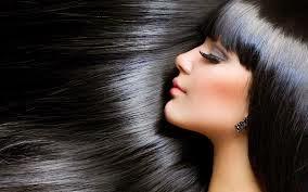 Cara Menguatkan Rambut Secara Mudah