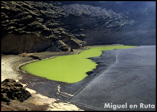 Colores-del-agua-Clicos-Lanzarote