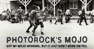 """""""PhotoRock\"""