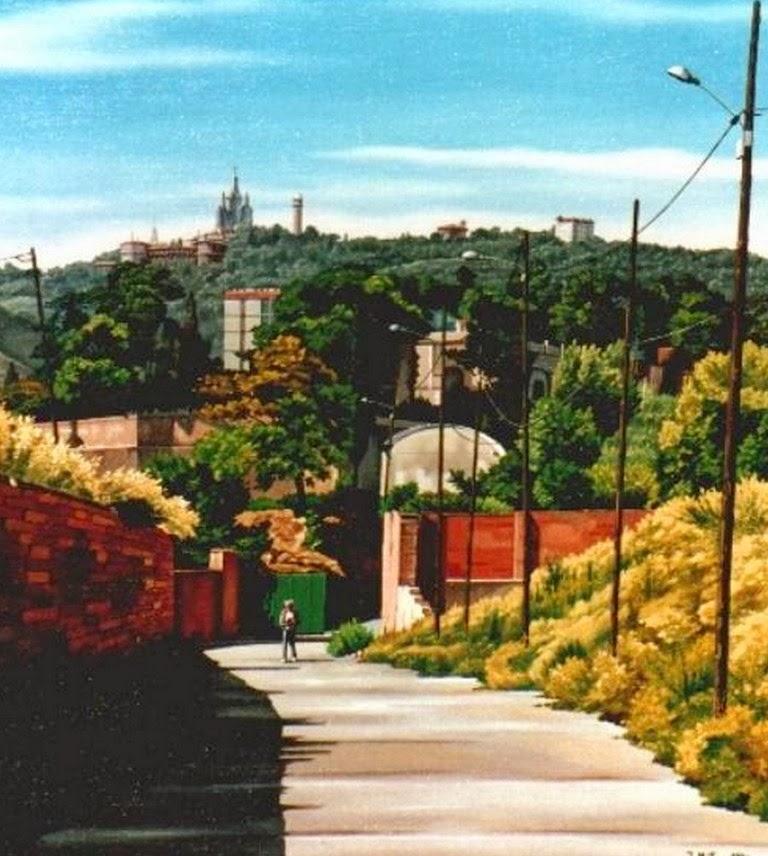 paisajes-realistas-arte-en-oleo
