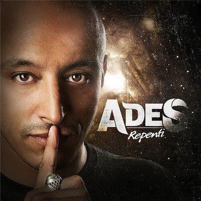 Ades - Repenti (2015) WAV