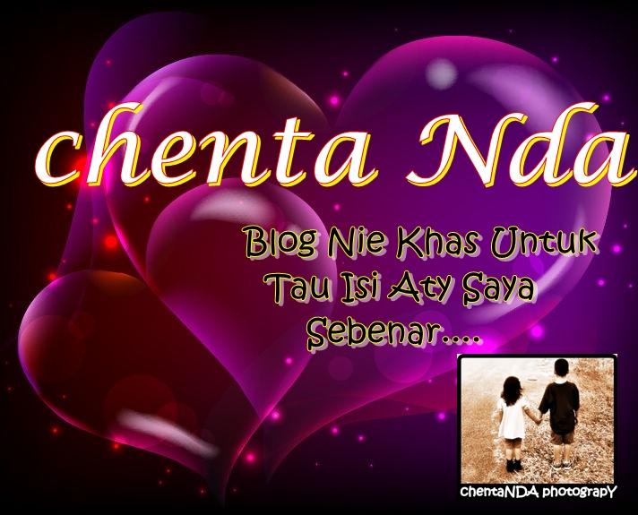 Chenta Nda