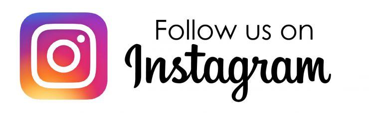 Follow Instagram👇👇👇