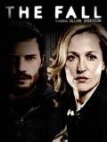 Xem Phim The Fall (2013)
