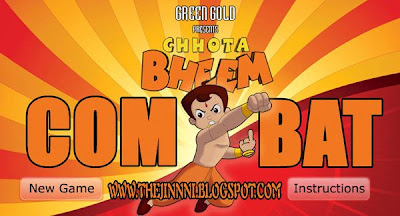 Chota Bheem All For PC Full Version Free Download