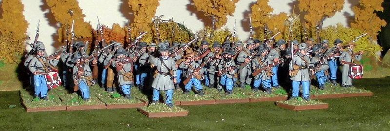 Service de peinture - Eskice Miniature 1-CIMG1124