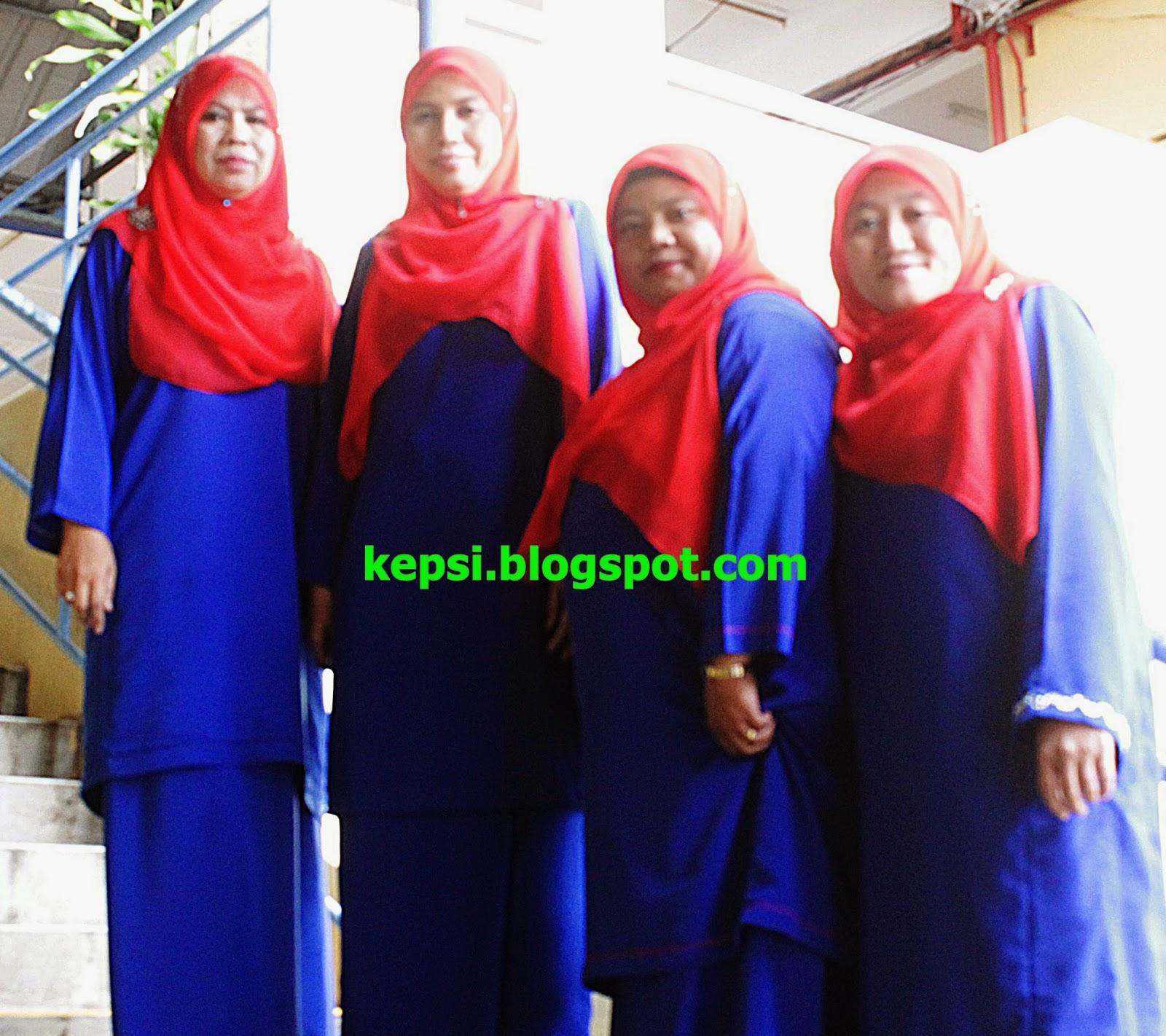 segamat senior personals Department of statistics, malaysia block c6, complex c, federal government administrative centre, 62514, putrajaya tel : 03-8885 7000 fax : 03-8888 9248.