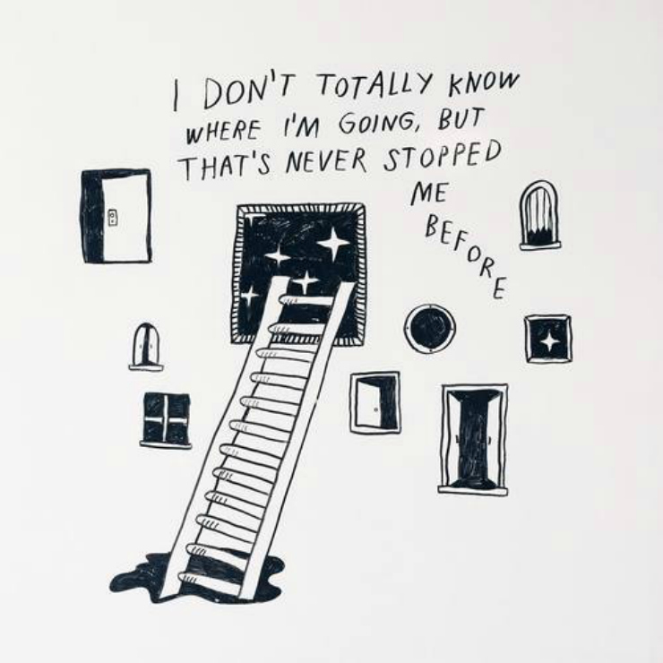 illustrations of quotes