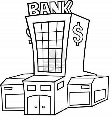 El mercado de col n - Imagenes de bancos para sentarse ...