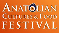 Anatolian Cultures and Food Festival