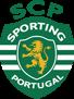 Força Sporting