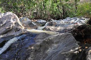 #ποταμός