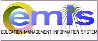 info emis kab indramayu diberitahukan untuk operator emis di ra