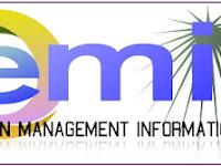 Input Data Sekolah dengan EMIS Kemenag