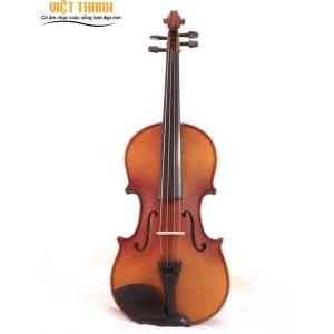 dan Violin Lazer LV-001 3/4
