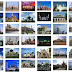 Foto Masjid-masjid terindah didunia
