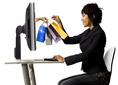 Title: Penjimatan Lebih Dengan Sales Malaysia