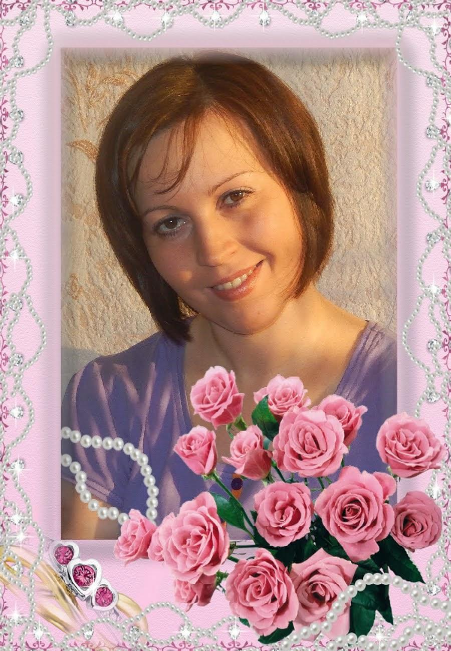 Погорелова Наталья Алексеевна