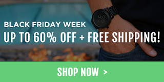 http://flexwatches.com/collections/black-friday