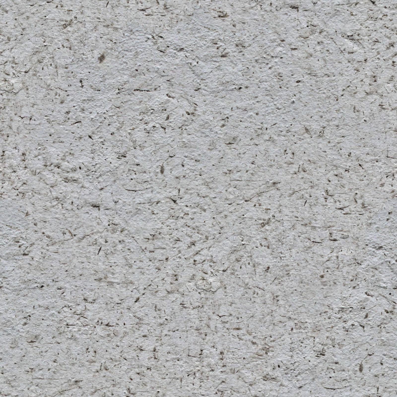 Wall paint texture seamless - High Resolution Seamless Textures Seamless White Wall Texture