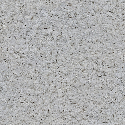 Seamless white wall texture with dirt