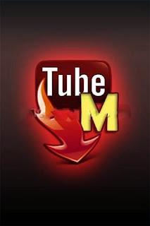 يوتيوب ميت تحميل, تنزيل برنامج يوتيوب ميت tubemate download