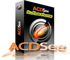 acdsee pdf viewer