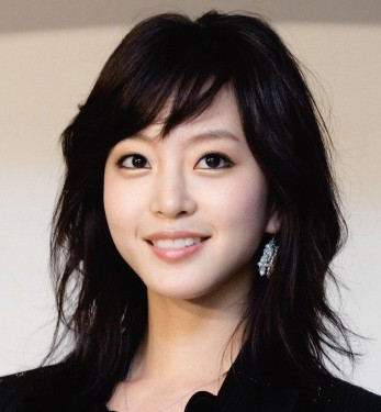 Korean Actress List on Starz  Top Beautiful Korean Actress