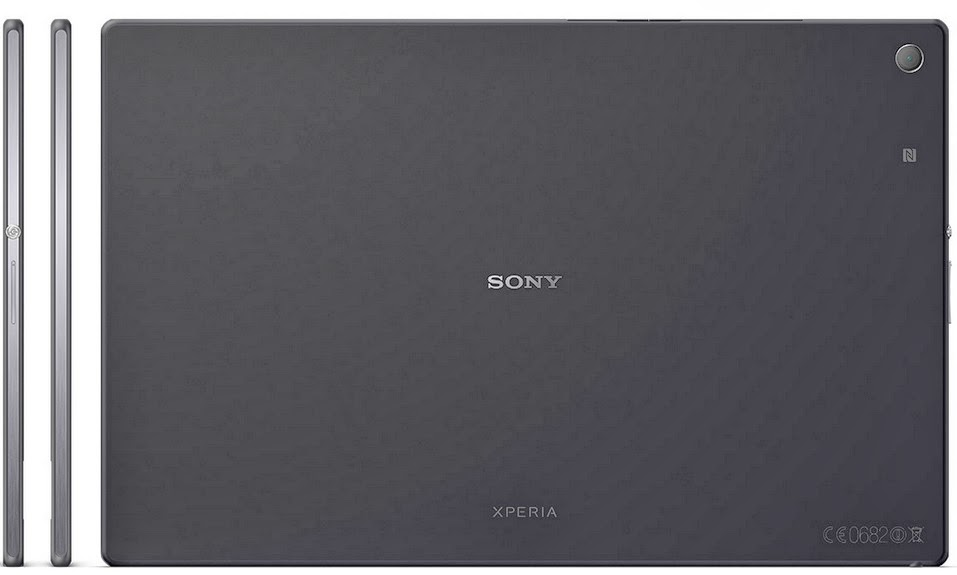 sony-xperia-z2-tablet-02