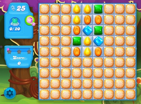 Candy Crush Soda 8