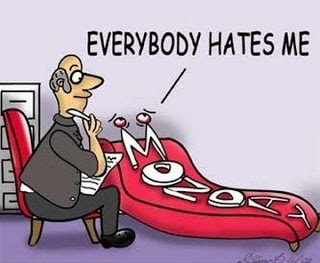 monday, cartoon, funny, tapandaola111, hate, everybody