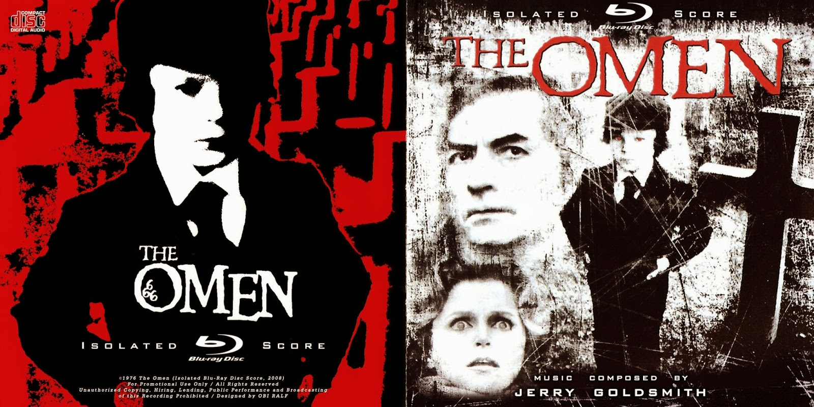 The Omen 1976 :Watch free movies Online now