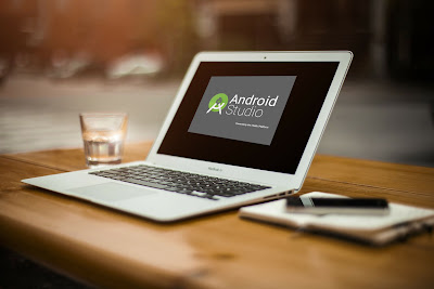software membuat aplikasi android,cara alternatif lain membuat aplikasi android no coding