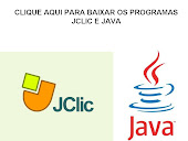 JCLIC E JAVA
