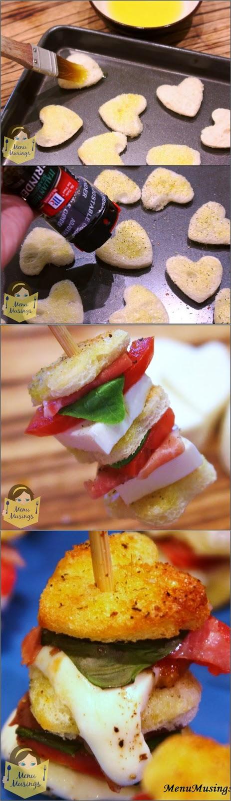 http://menumusings.blogspot.com/2013/04/mozzarella-skewers.html