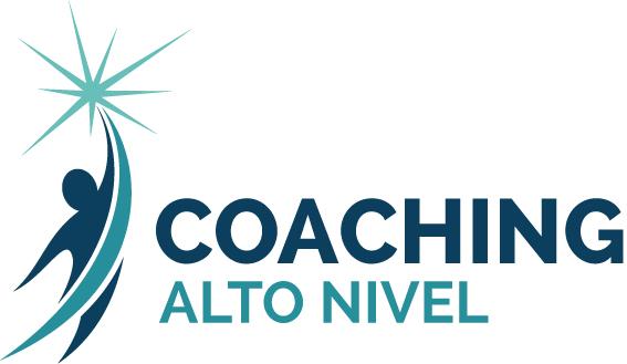 Coaching Alto Nivel