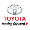 Lowongan Toyota Astra