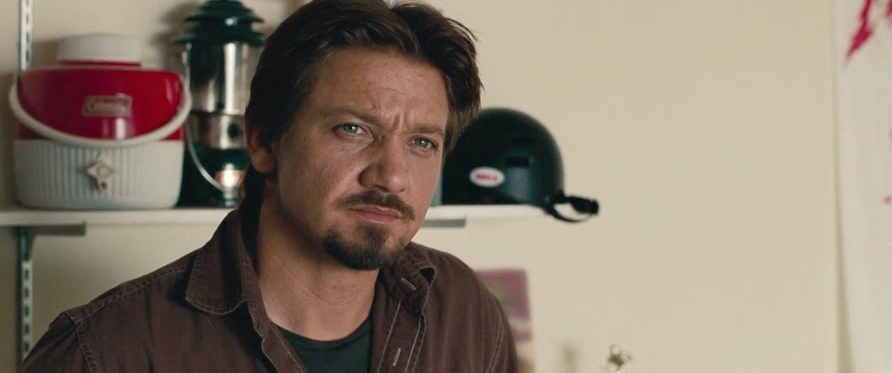 Kill the Messenger (2014) S2 s Kill the Messenger (2014)