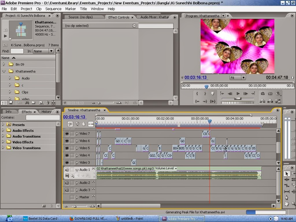 Ziafullsoftwere adobe premiere pro cs3 about 400 eventum ready adobe premiere pro cs3 about 400 eventum ready project without dongl ccuart Gallery