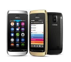 Firmware Nokia Asha 309 Friska-flasher.blogspot.com