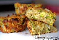 http://foodiefelisha.blogspot.com/2013/03/zucchinni-tots.html