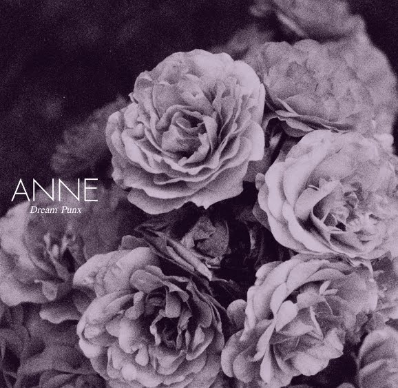 Anne - Dream Punx