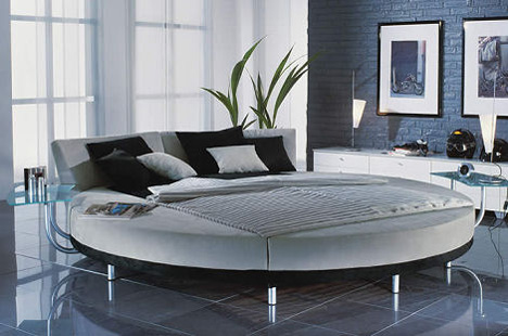 bedroom interior with different types of bed designs home x change bedroom interior with different
