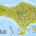 what is bali? and where?