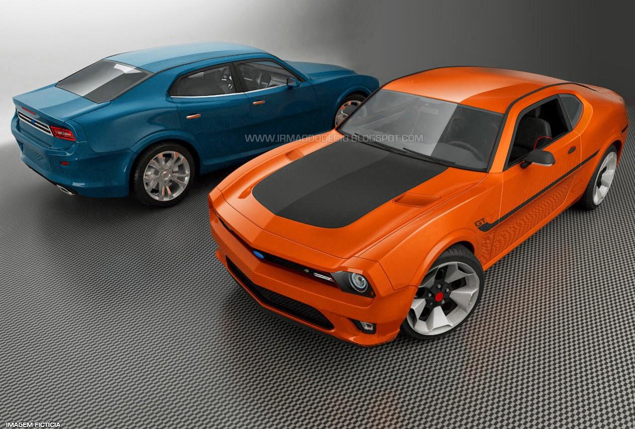 Ford Maverick 2015 Autos Post