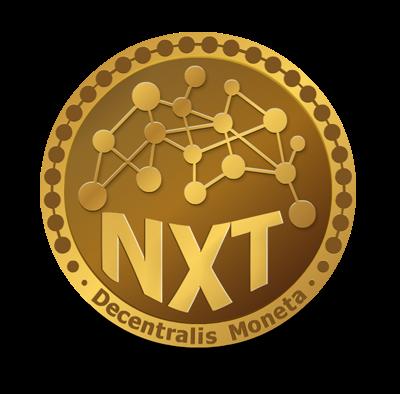 Новое поколение криптоденег NXTcoin